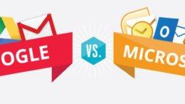 Google-Apps-vs.-Office-365-change-1024x372