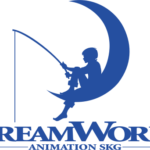 Dreamworks Big Into Cloud Computing