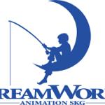 Dreamworks Big Into Cloud Computing
