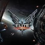 Elite: Dangerous & GTA V news