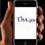 U.S. Government Sees Value In Mobile Apps