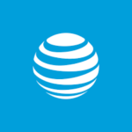 AT&T Fall Out: The Mobile Data Tsunami In Numbers