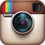 Instagram uses user information and photos for advertising