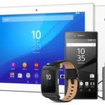 Vulnerable devices from Samsung and Sony
