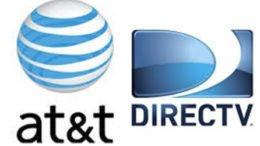 att-directv-merger
