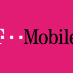 Will T Mobile Merge with AT&T?