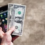 Call Records and the Future of Mobile Business Billing