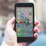 What is Verizon 4g LTE?