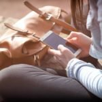 5 Rules for Picking the Best Cell Phone Plan