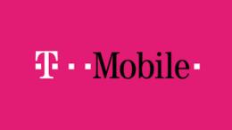 t mobile vs att